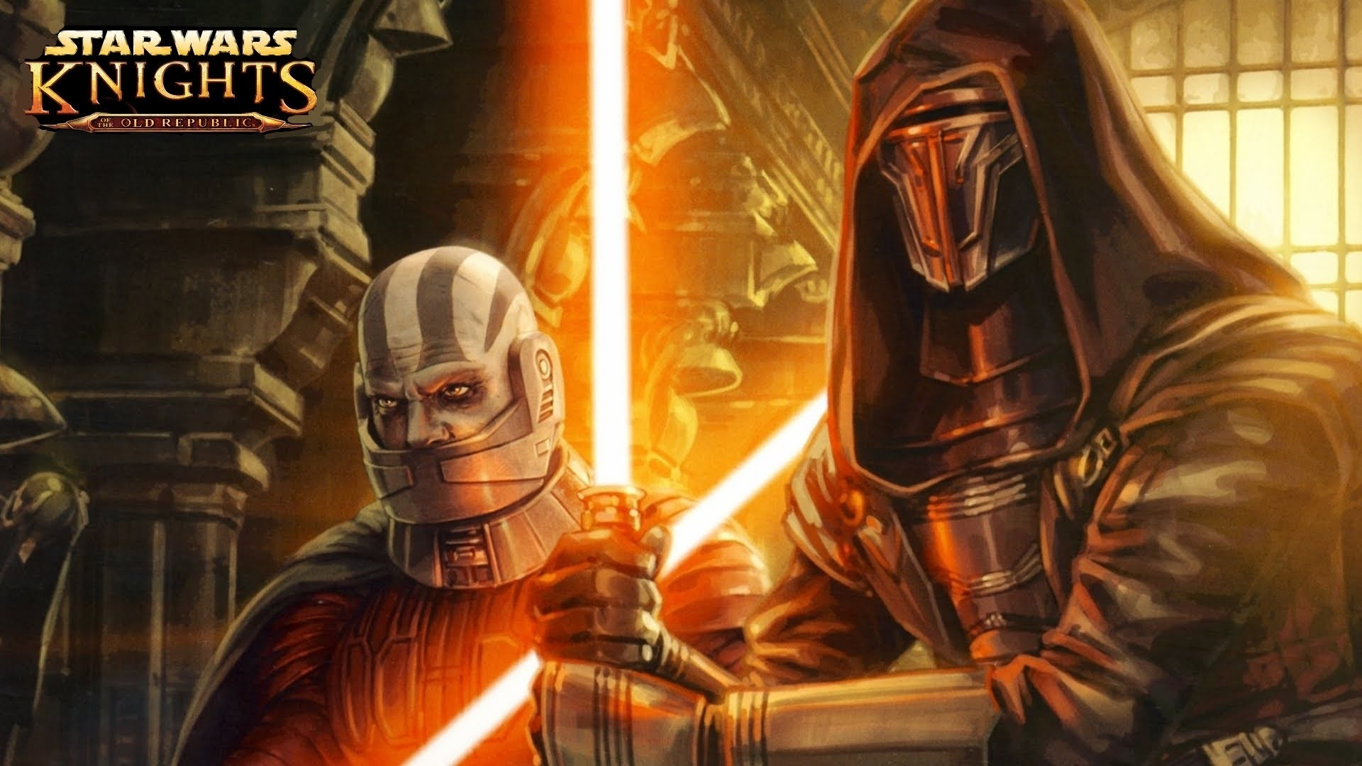 The Old Republic Wallpaper Posted By Ryan Walker