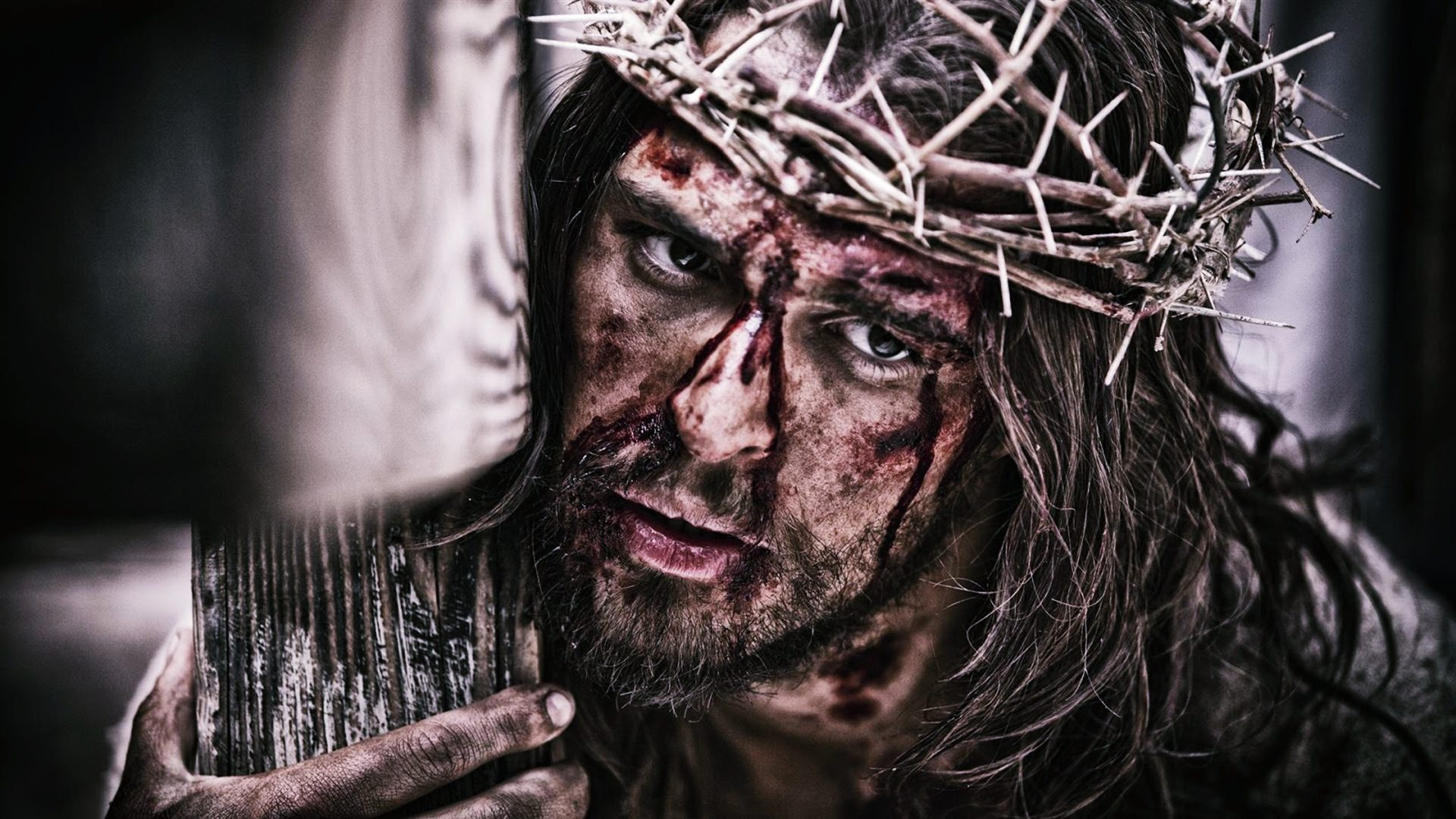 The Passion Of The Christ Hd Posted By John Anderson