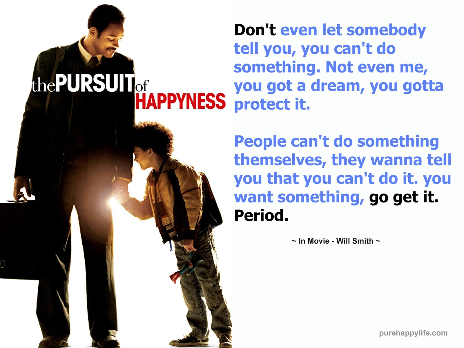 pursuit of happyness will smith full movie free download