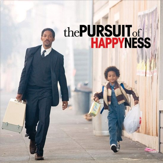the pursuit of happyness online free movie