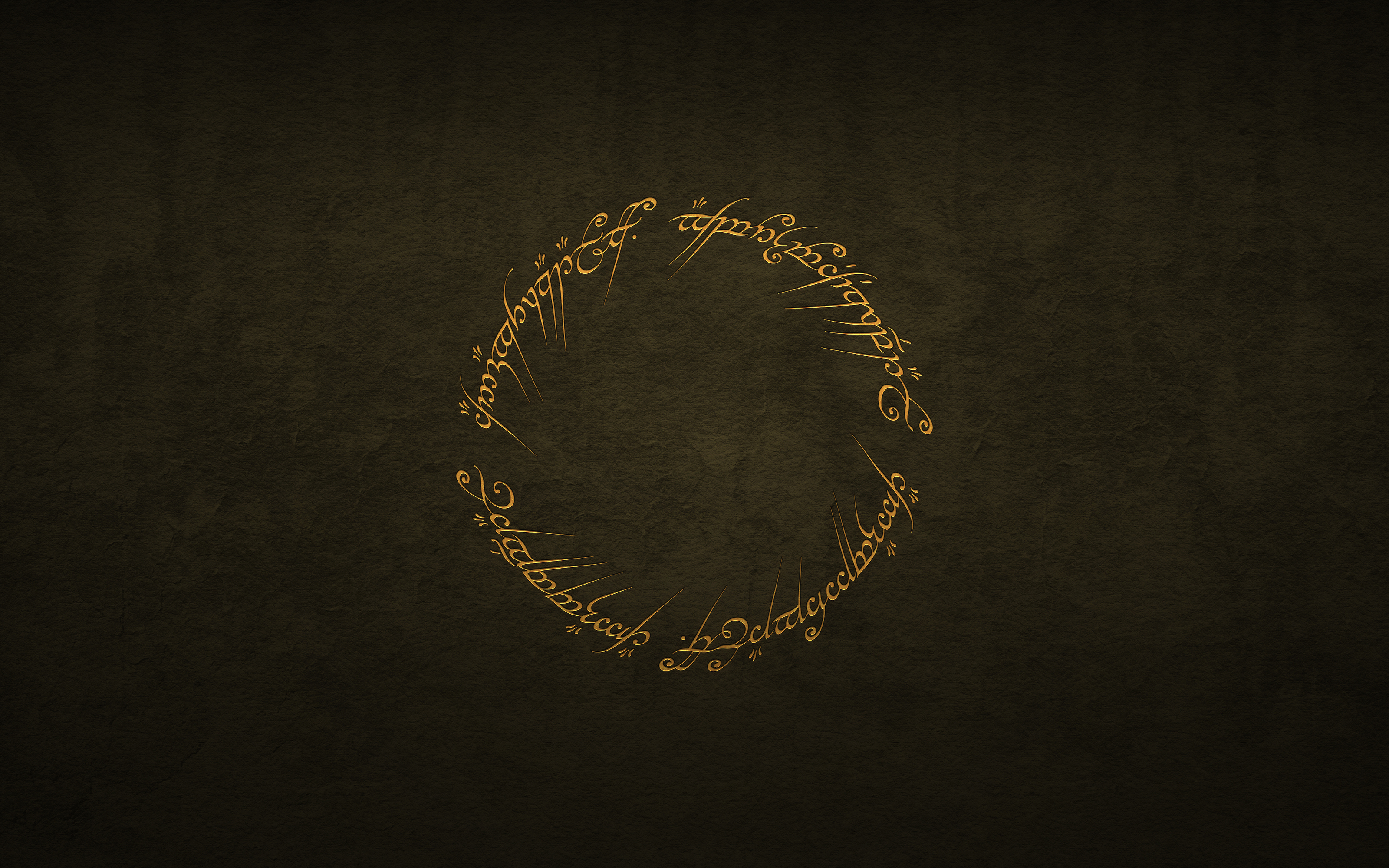 The Ring Wallpaper Posted By Samantha Simpson