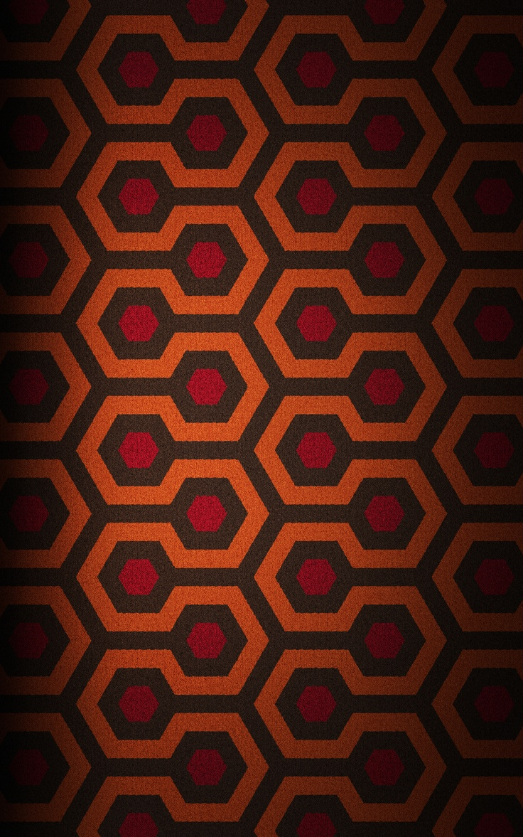 The Shining Wallpapers Posted By John Anderson