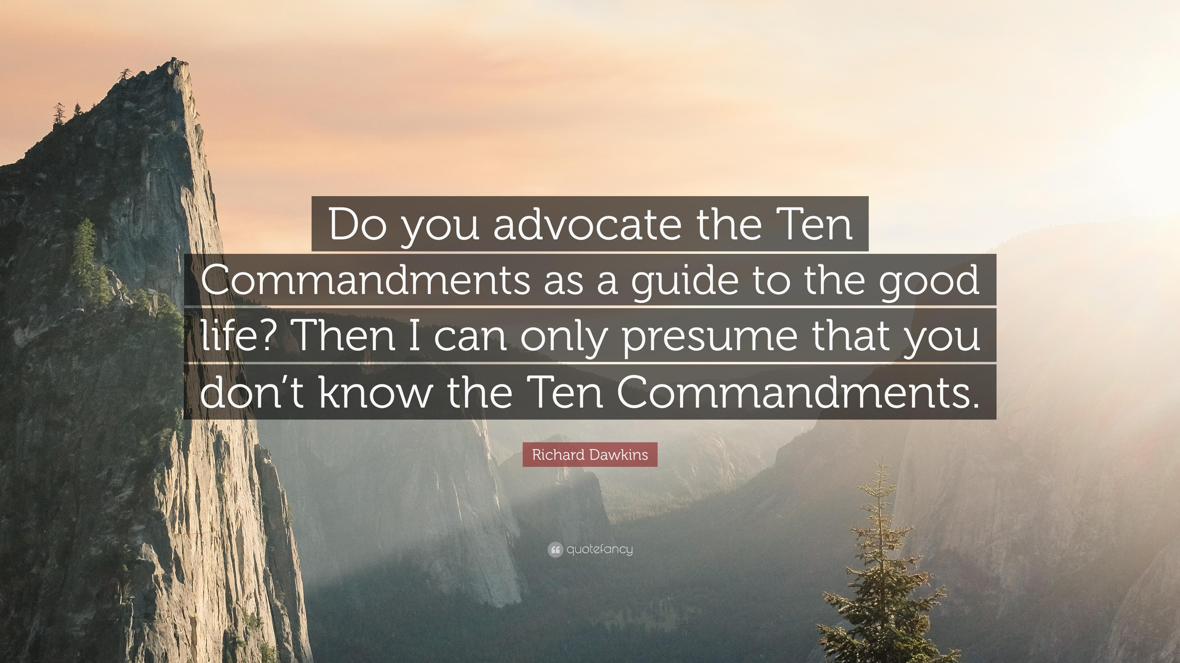 The Ten Commandments Wallpaper Posted By Sarah Simpson