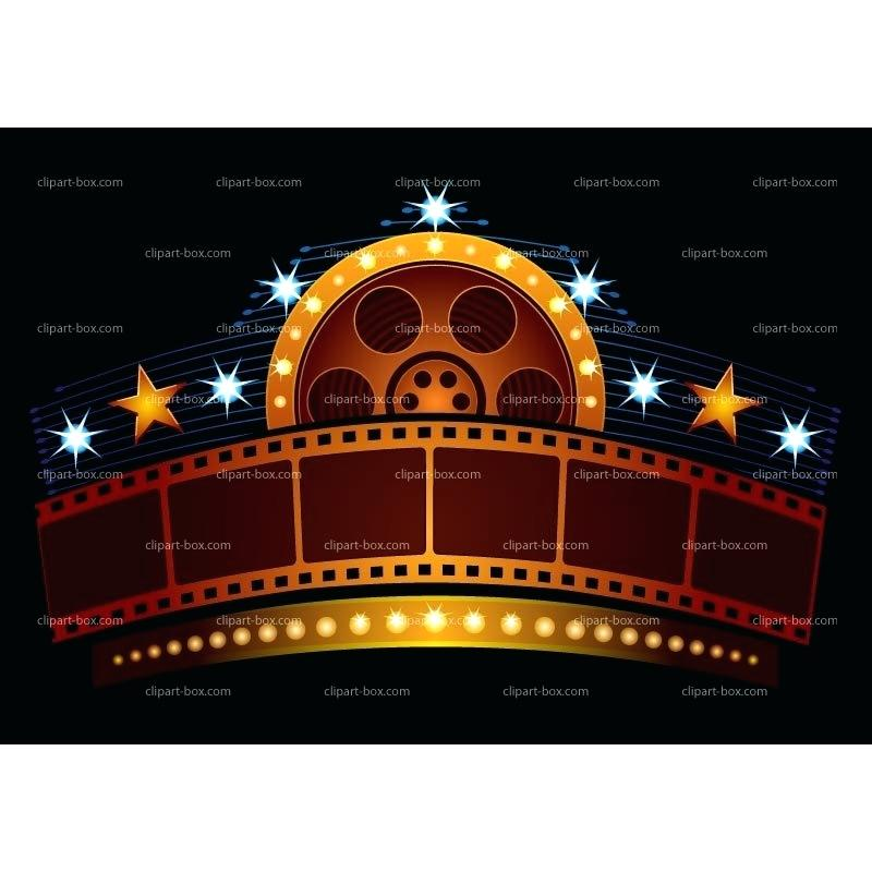 Popcorn. Film Strip Border. Red Yellow Box. Cinema Movie Night Icon In Flat  Design Style. Yellow Background. Stock Vector - Illustration of ribbon,  corn: 71840405