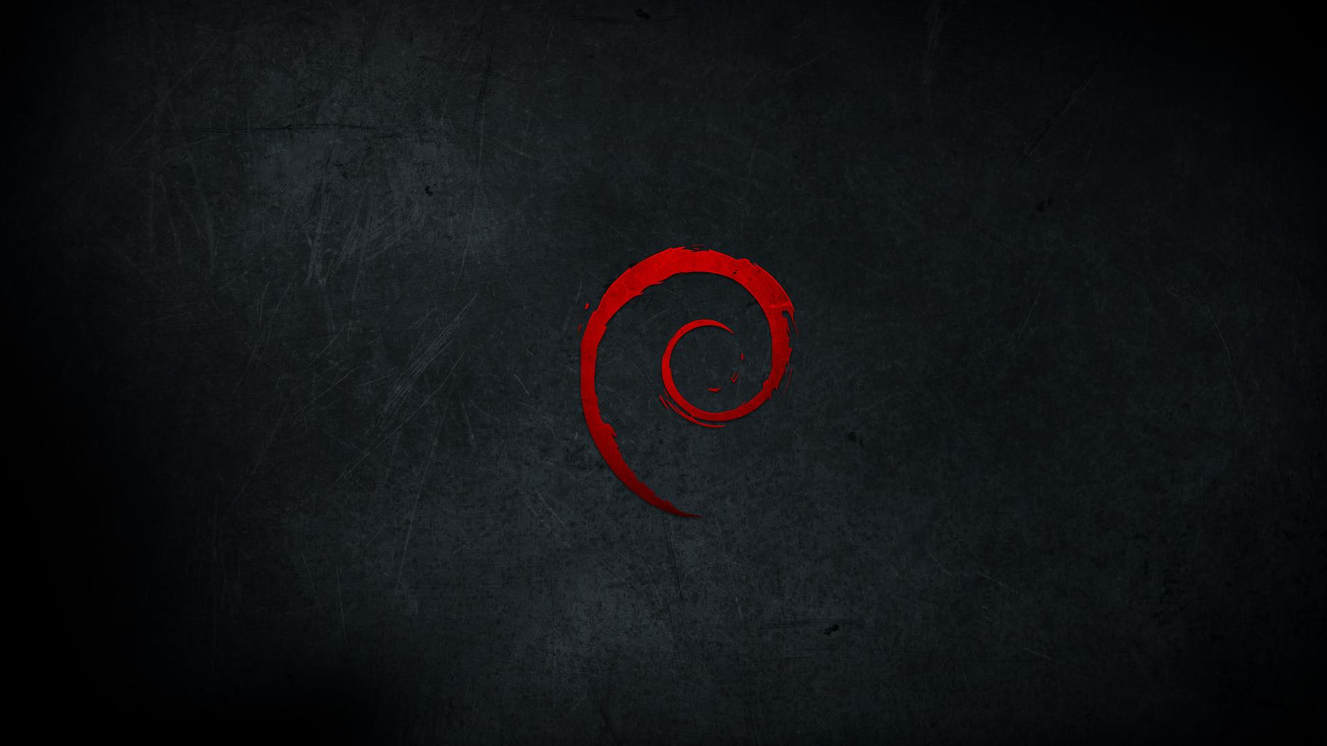 Thinkpad Desktop Background Posted By Christopher Simpson