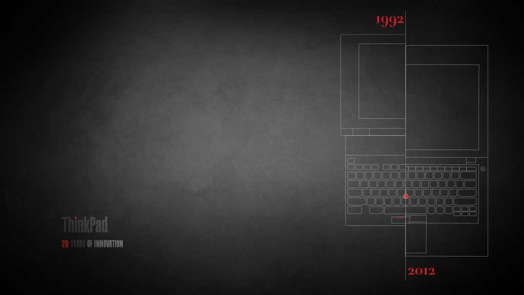 Thinkpad Wallpaper 1920x1080 Posted By Sarah Cunningham