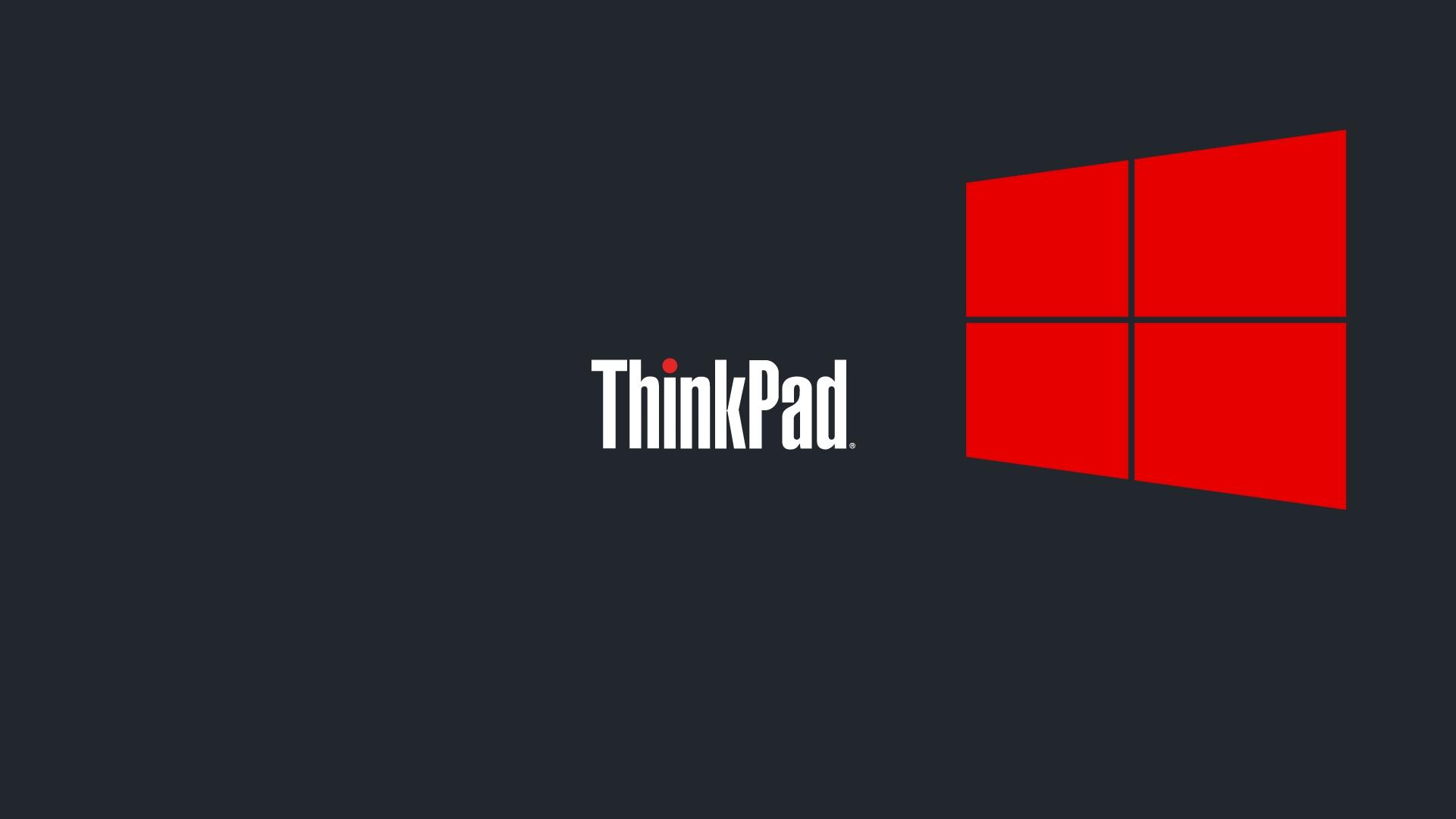 Thinkpad Wallpaper Posted By John Thompson