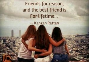 Three Best Friends Wallpaper Posted By Zoey Simpson