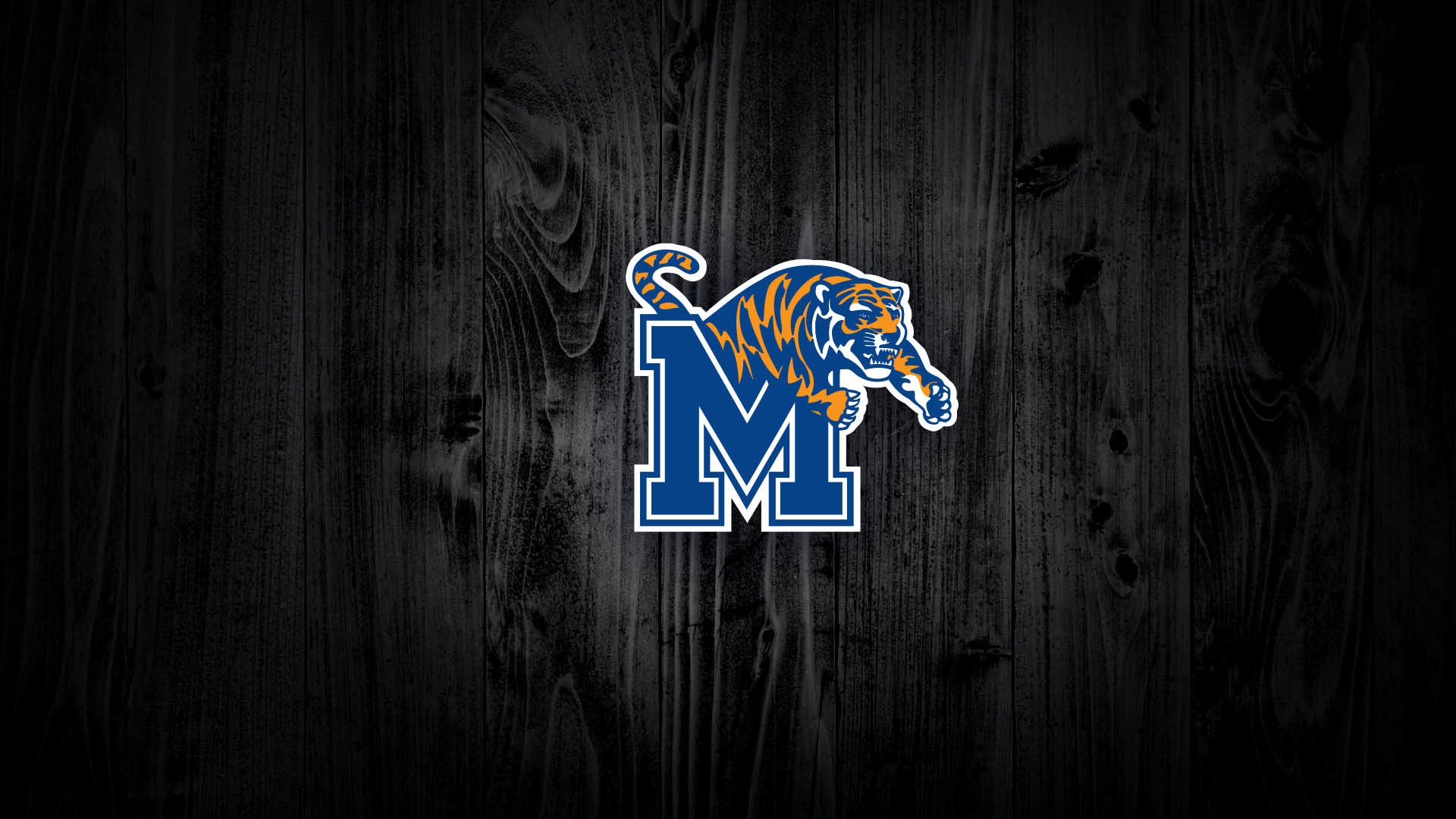 Tiger Logo Wallpapers Posted By Ethan Simpson
