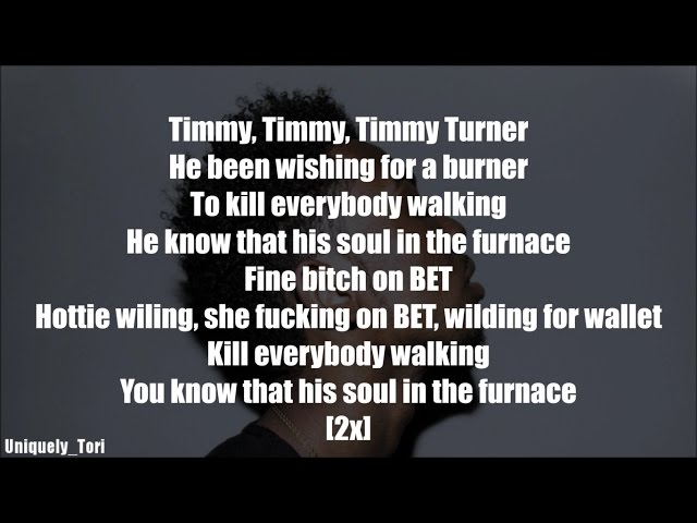 Timmy Turner Download Posted By Zoey Thompson
