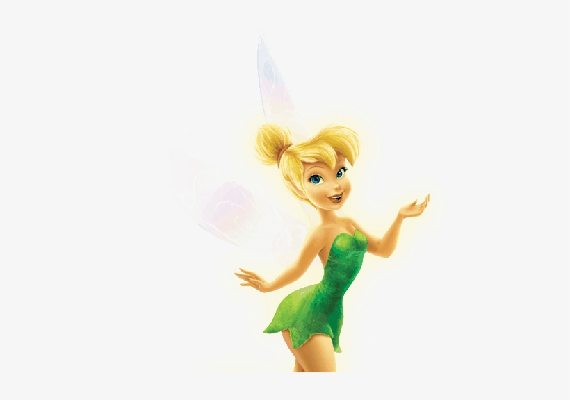 Free Disney Tinkerbell Cliparts, Download Free Clip Art, Free Clip Art on  Clipart Library