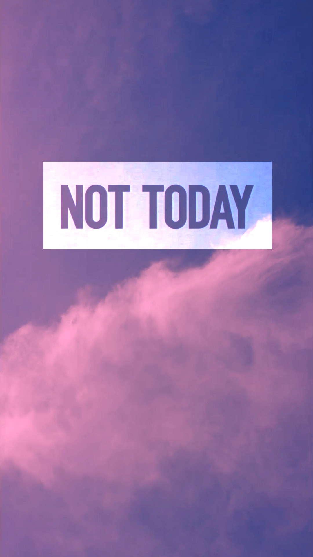 BTS Not Today Wallpapers Top Free BTS Not Today