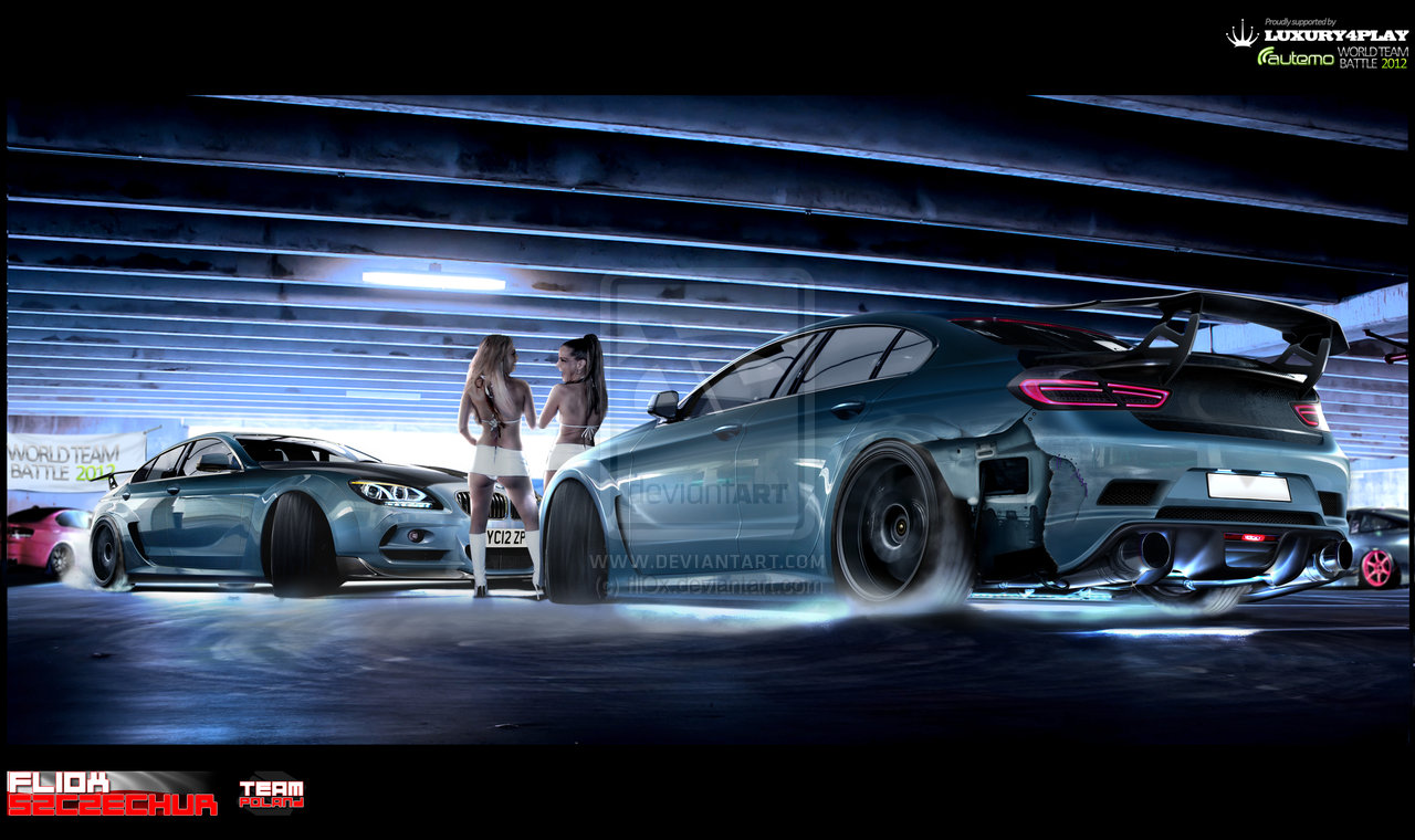 Tokyo Drift Cars Wallpapers Posted By John Sellers