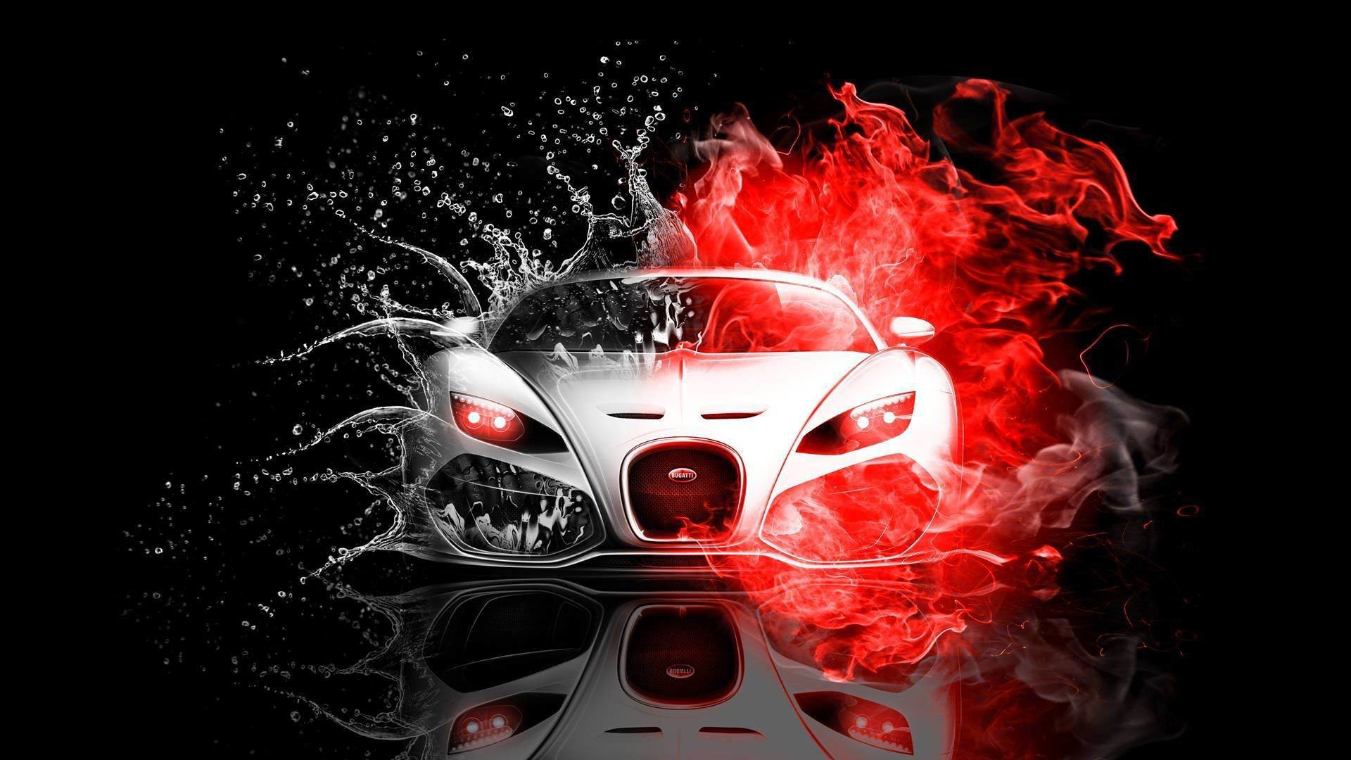Tokyo Drift Cars Wallpapers Posted By John Simpson