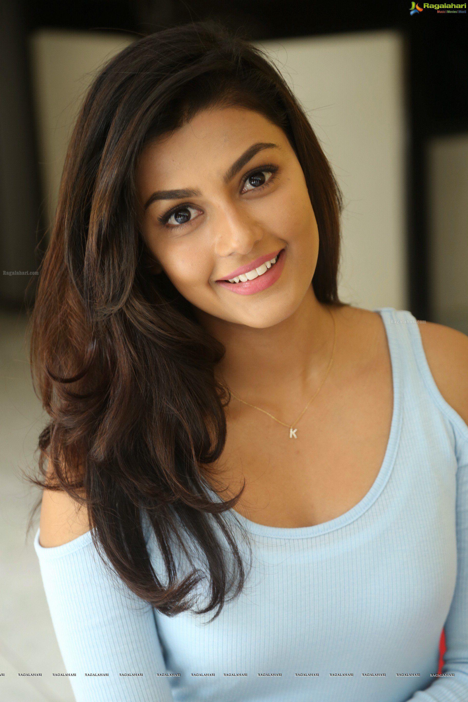 Heroines new telugu Telugu Actors