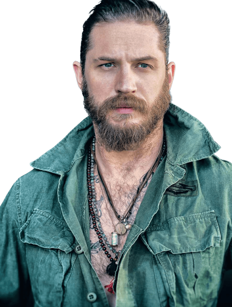 Tom Hardy Background Posted By Sarah Peltier