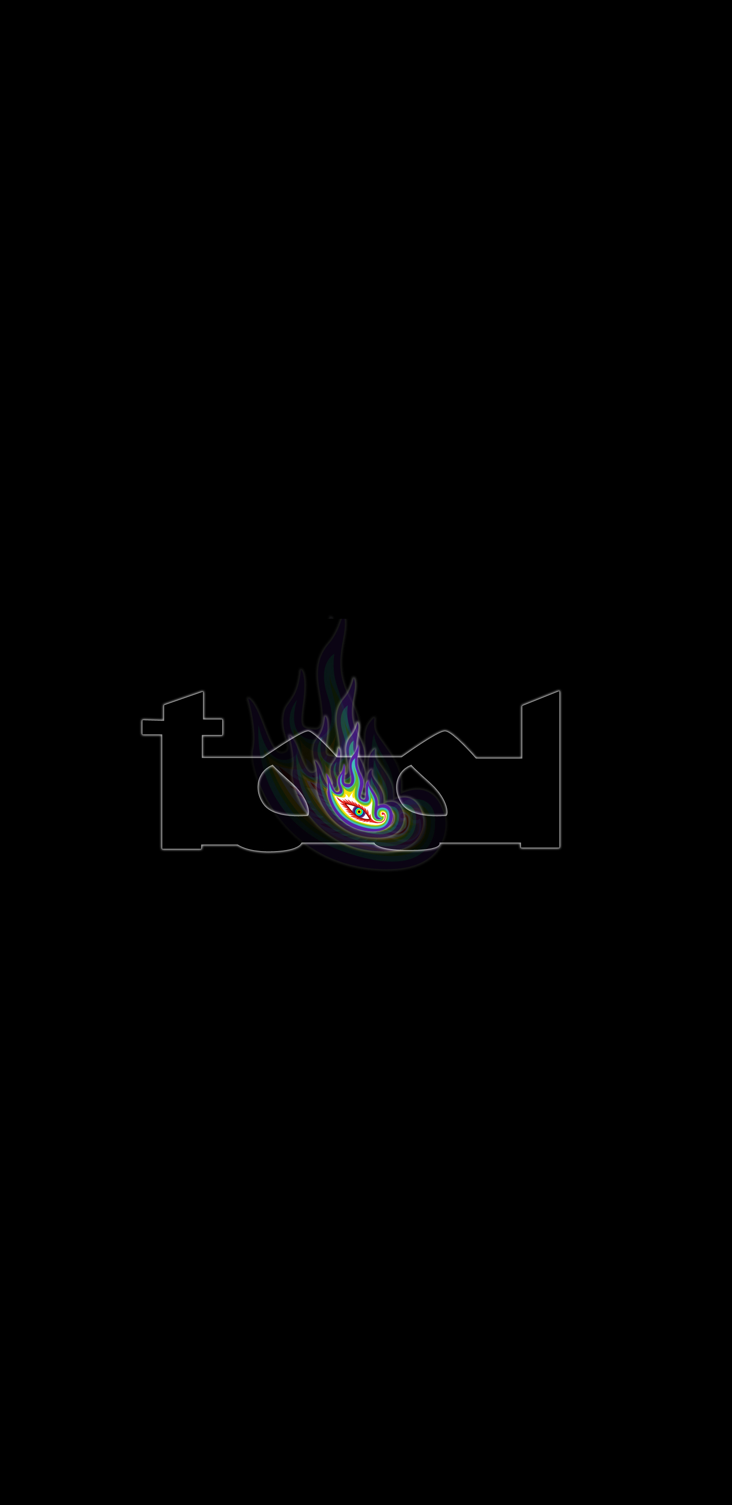 Tool Aenima Wallpaper Posted By John Anderson