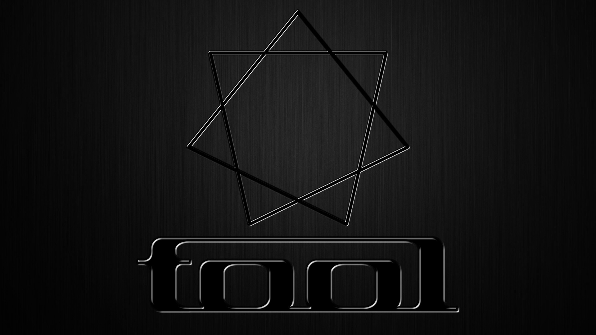Tool Hd Wallpaper Posted By Christopher Johnson
