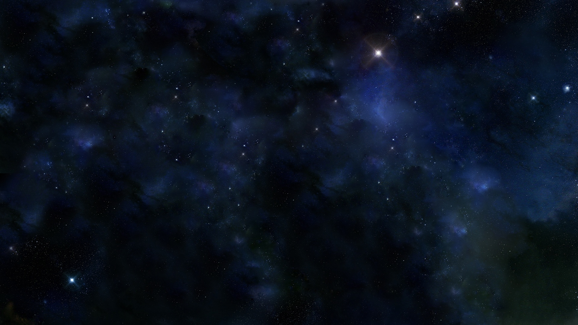 Dark Galaxy Wallpaper 17017 Wallpaper High Resolution