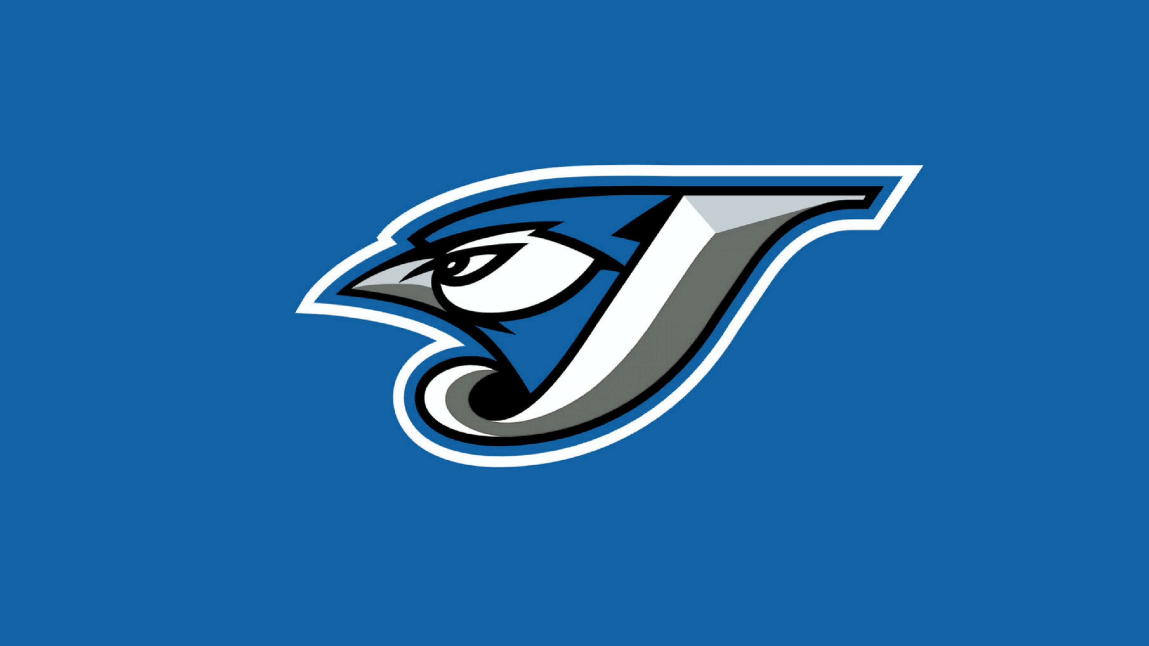 Toronto Blue Jays Iphone Wallpaper Posted By Ethan Simpson
