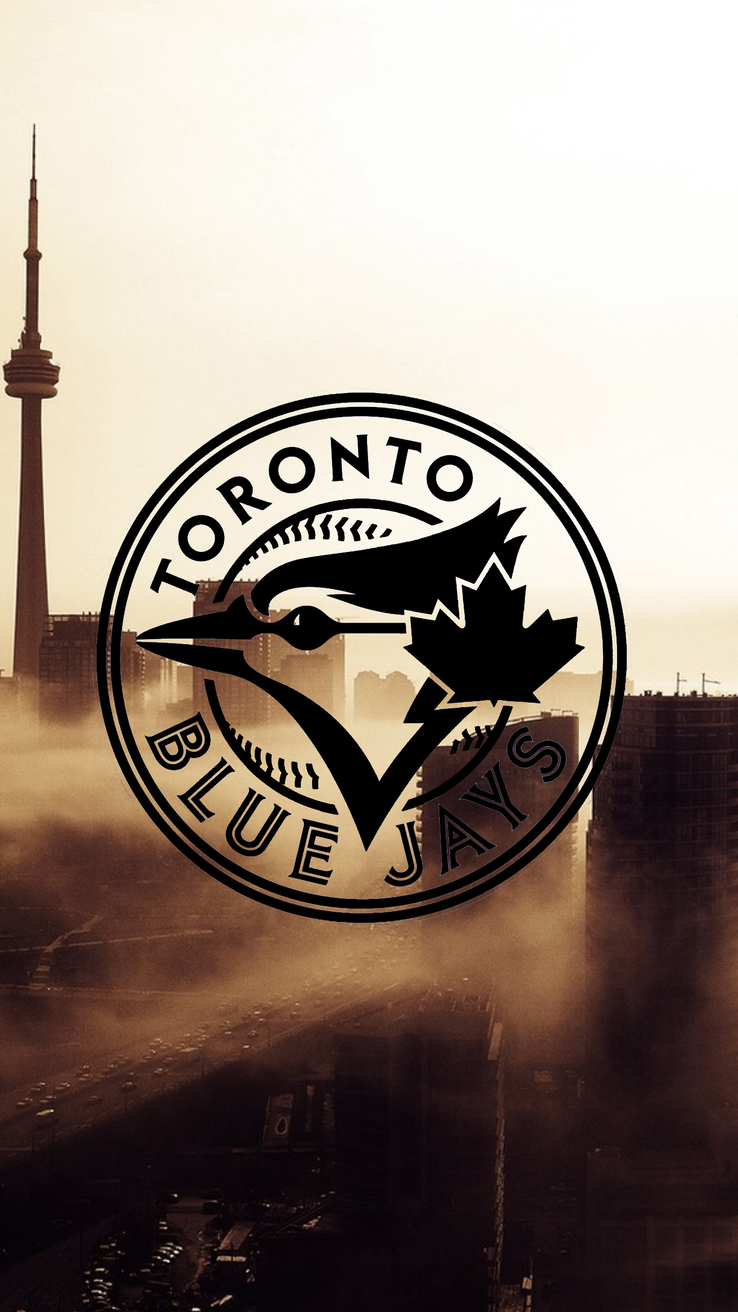 Toronto Blue Jays Wallpaper Iphone Posted By Sarah Thompson