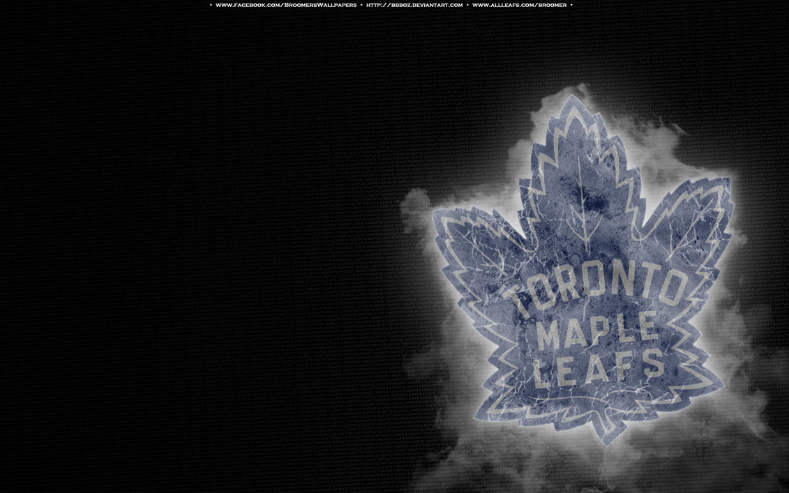 Toronto Maple Leaf Background Posted By Ryan Simpson