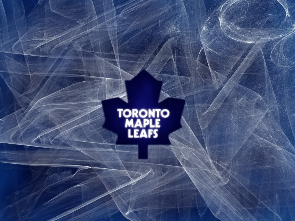 Toronto Maple Leaf Wallpapers Posted By Christopher Simpson