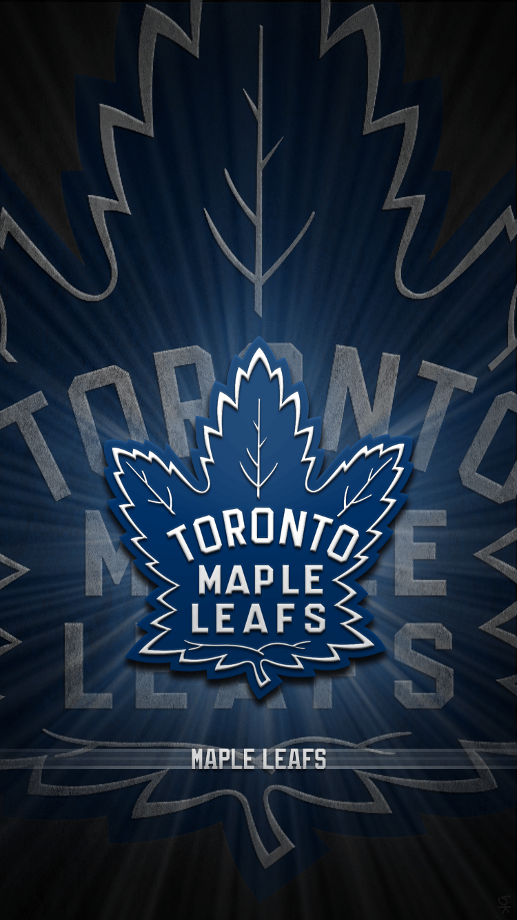 Toronto Maple Leafs Wallpaper Posted By Ethan Cunningham