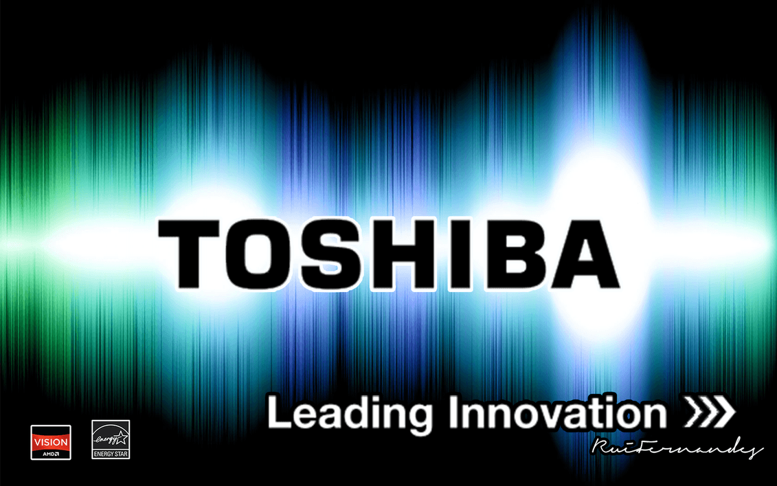 Toshiba Laptop Wallpaper Posted By Sarah Mercado