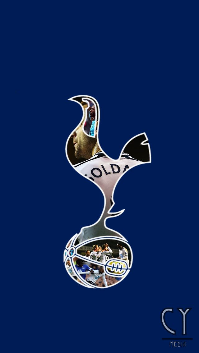 Tottenham Background Posted By Samantha Johnson