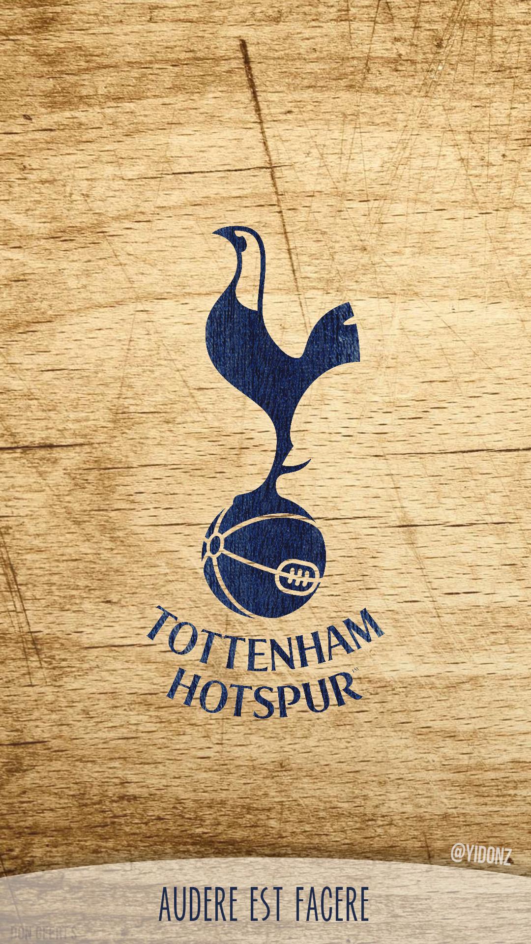 Tottenham Backgrounds Posted By John Mercado