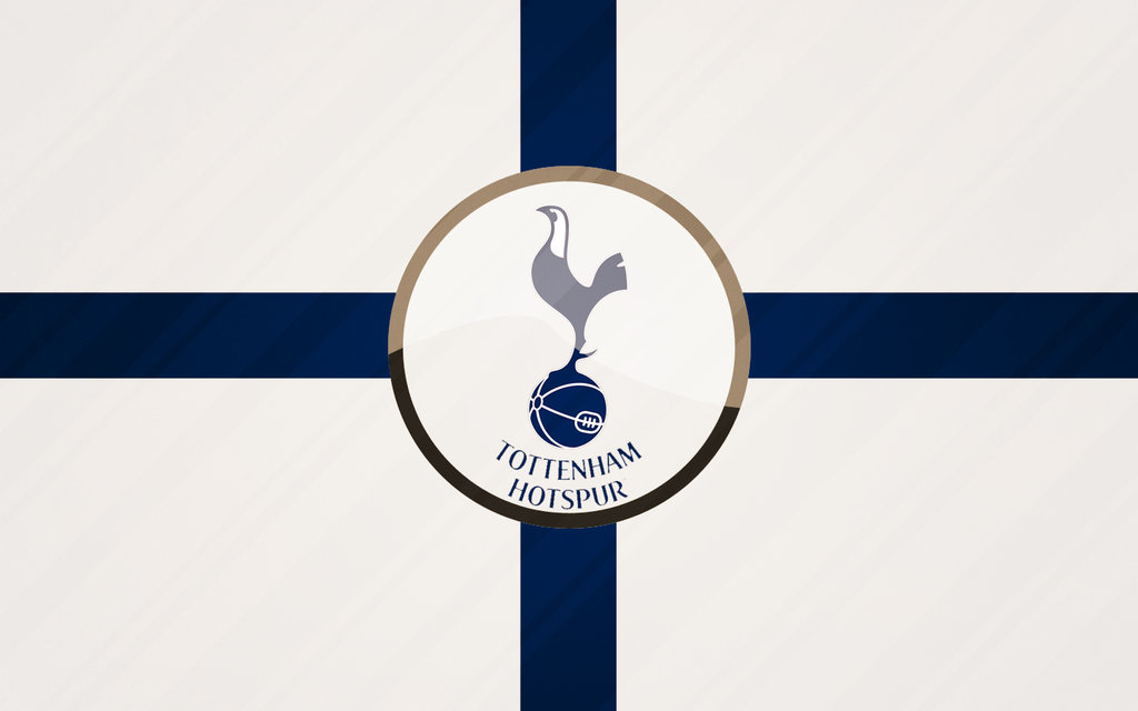 Tottenham Hotspur Backgrounds Posted By Samantha Sellers