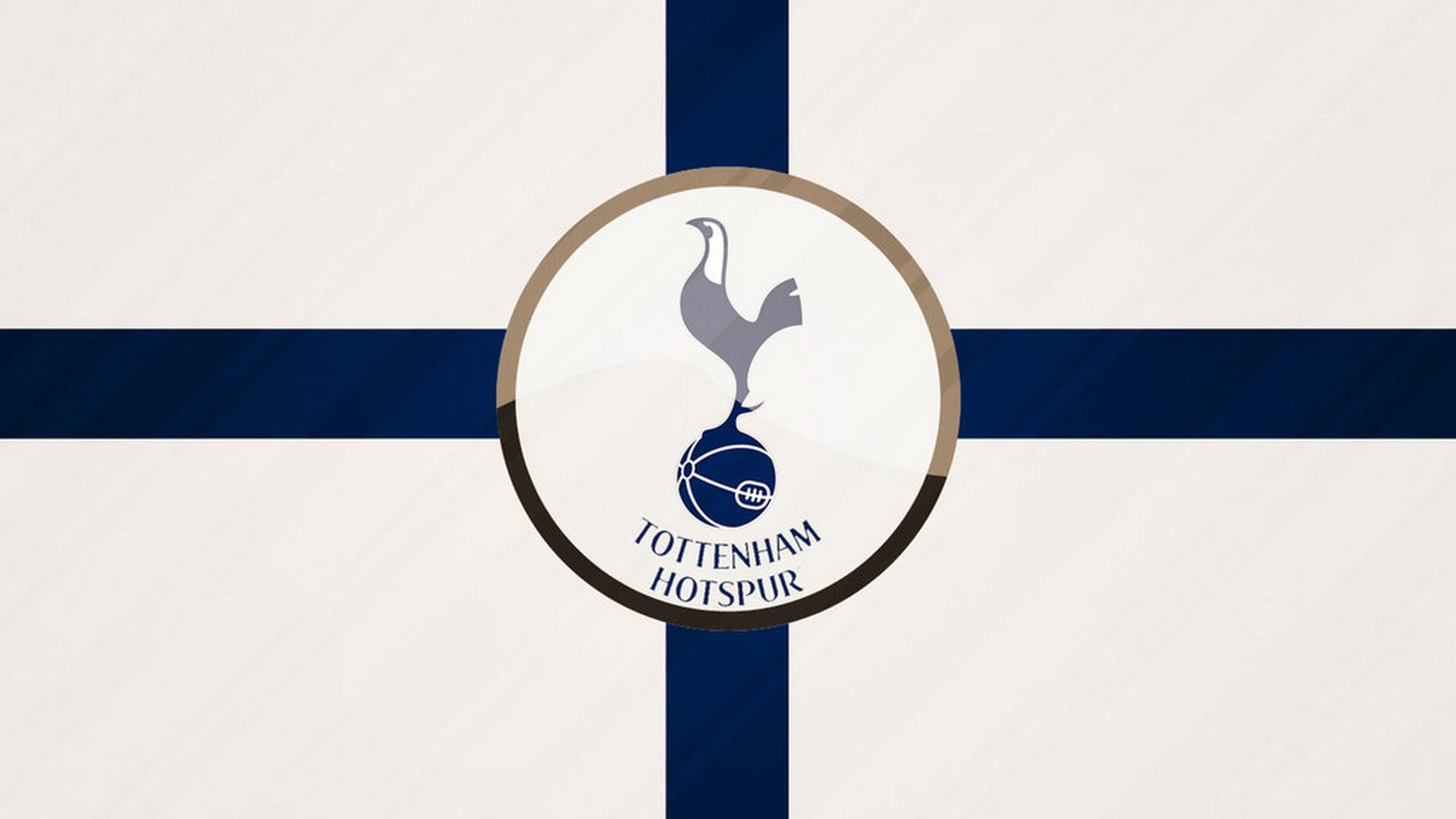 Tottenham Hotspurs Wallpaper Posted By Ryan Mercado