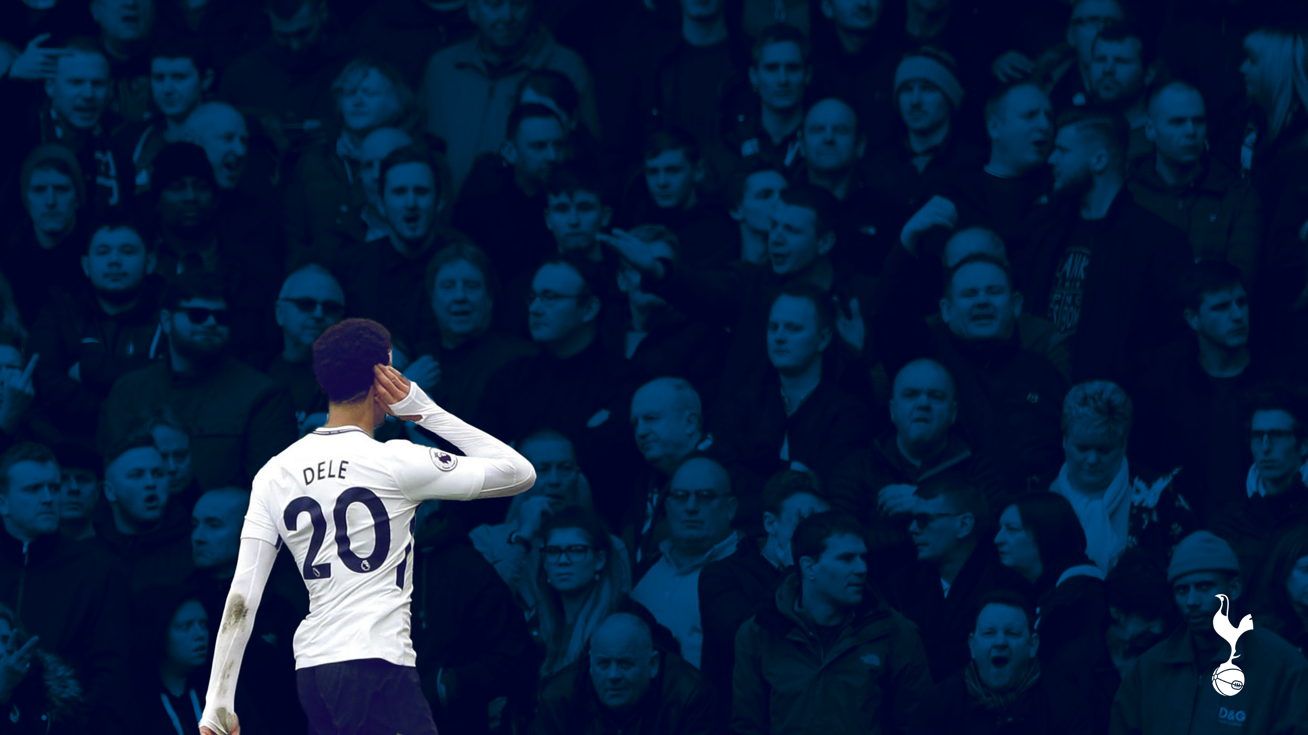 Tottenham Iphone Wallpaper Posted By Ethan Thompson