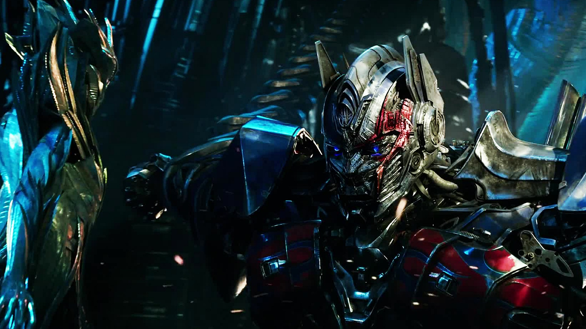 Transformer Hd Wallpapers Posted By Christopher Johnson