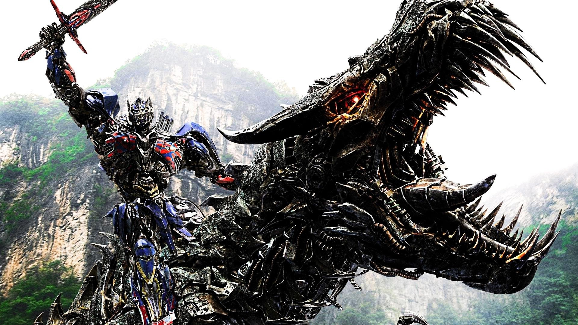 Transformer Wallpapers Posted By Sarah Simpson