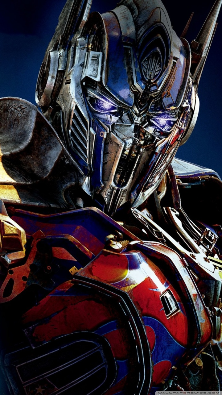 Transformers 3d Live Wallpaper Posted By Ryan Thompson