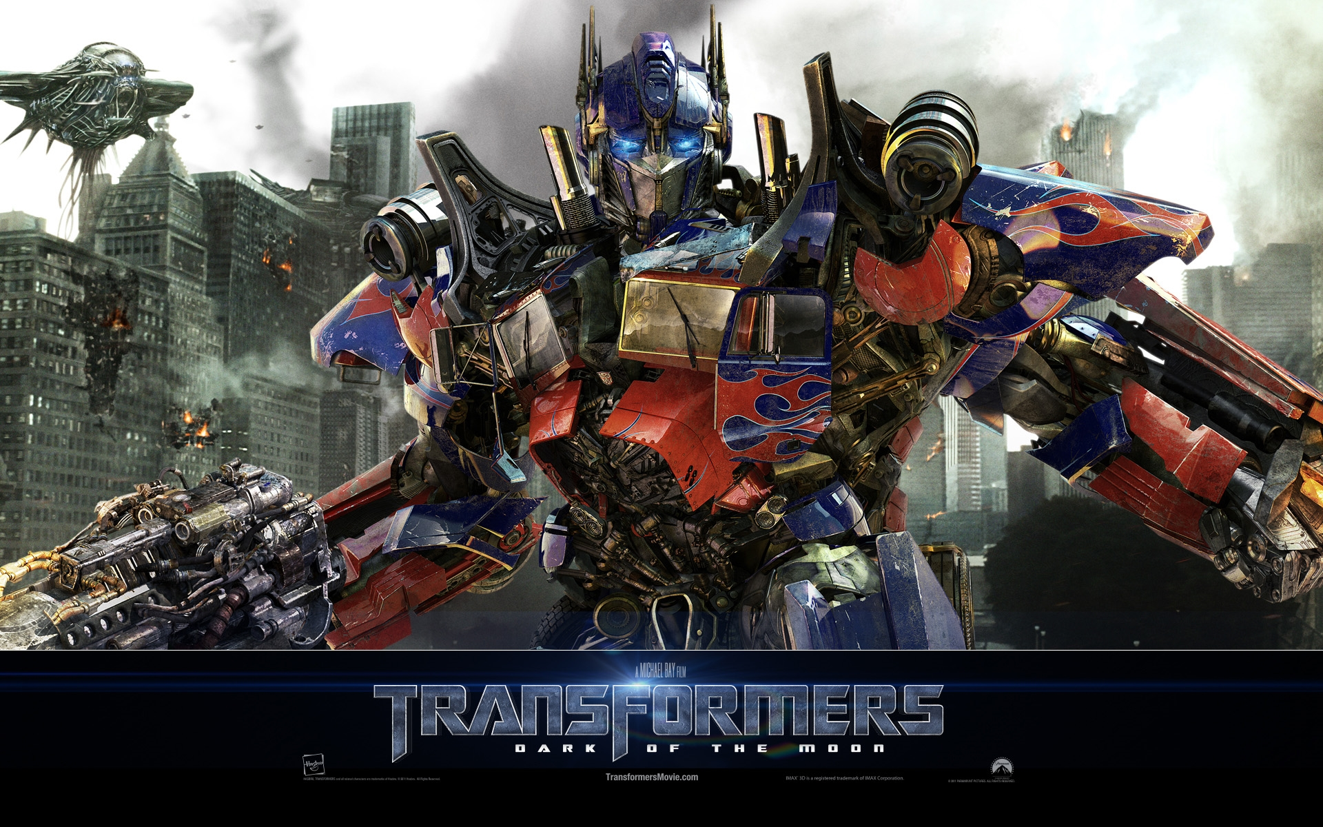 Transformers 4 Rise Of Galvatron Wallpaper Posted By Ryan Peltier