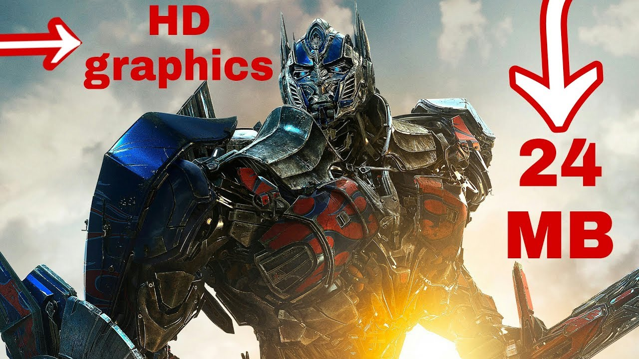 Transformers Age Of Extinction Download Posted By Sarah Tremblay
