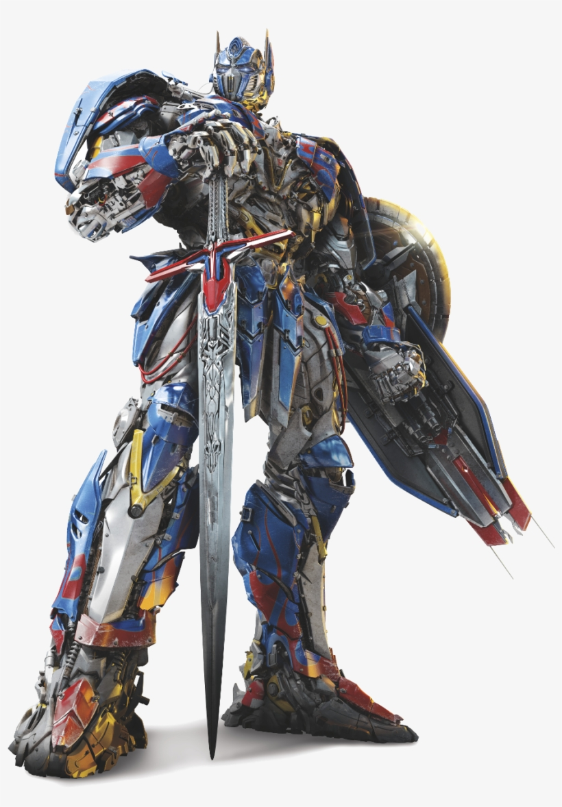 Transformers Optimus Prime Hd Wallpapers For Mobile Posted By