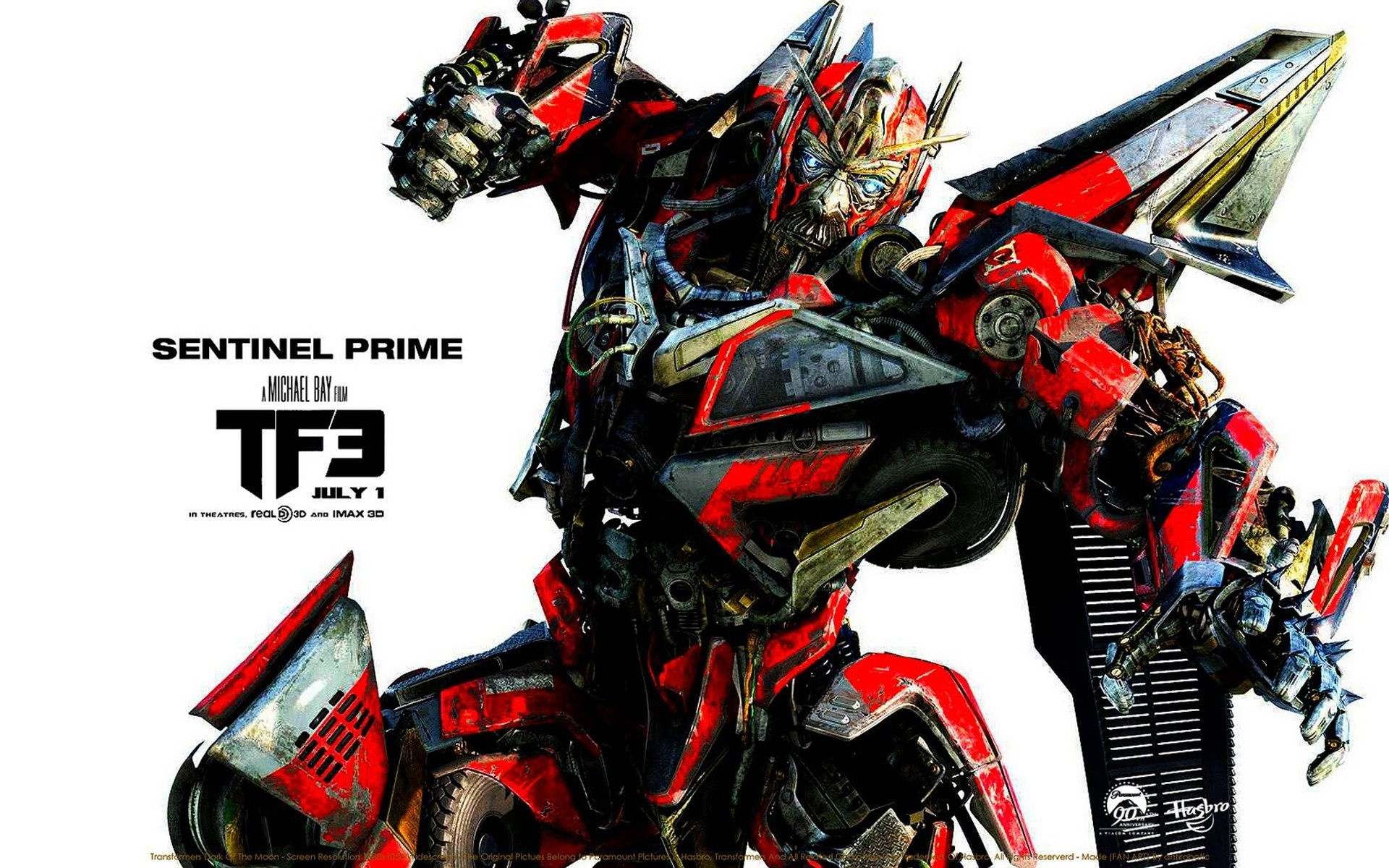 Transformers Optimus Prime Wallpapers Posted By Sarah Mercado