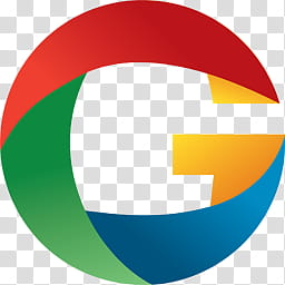 Transparent Background Google Logo Posted By Christopher Cunningham