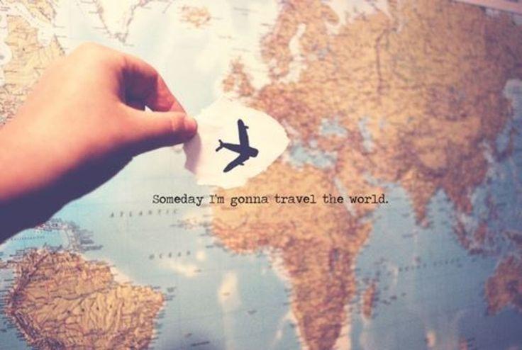 Travel Desktop Wallpaper Posted By Sarah Peltier