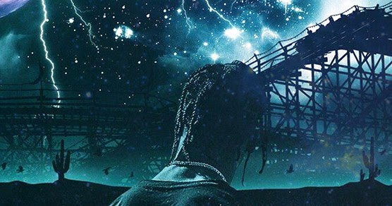 Travis Scott Astroworld Wallpaper Posted By Michelle Peltier