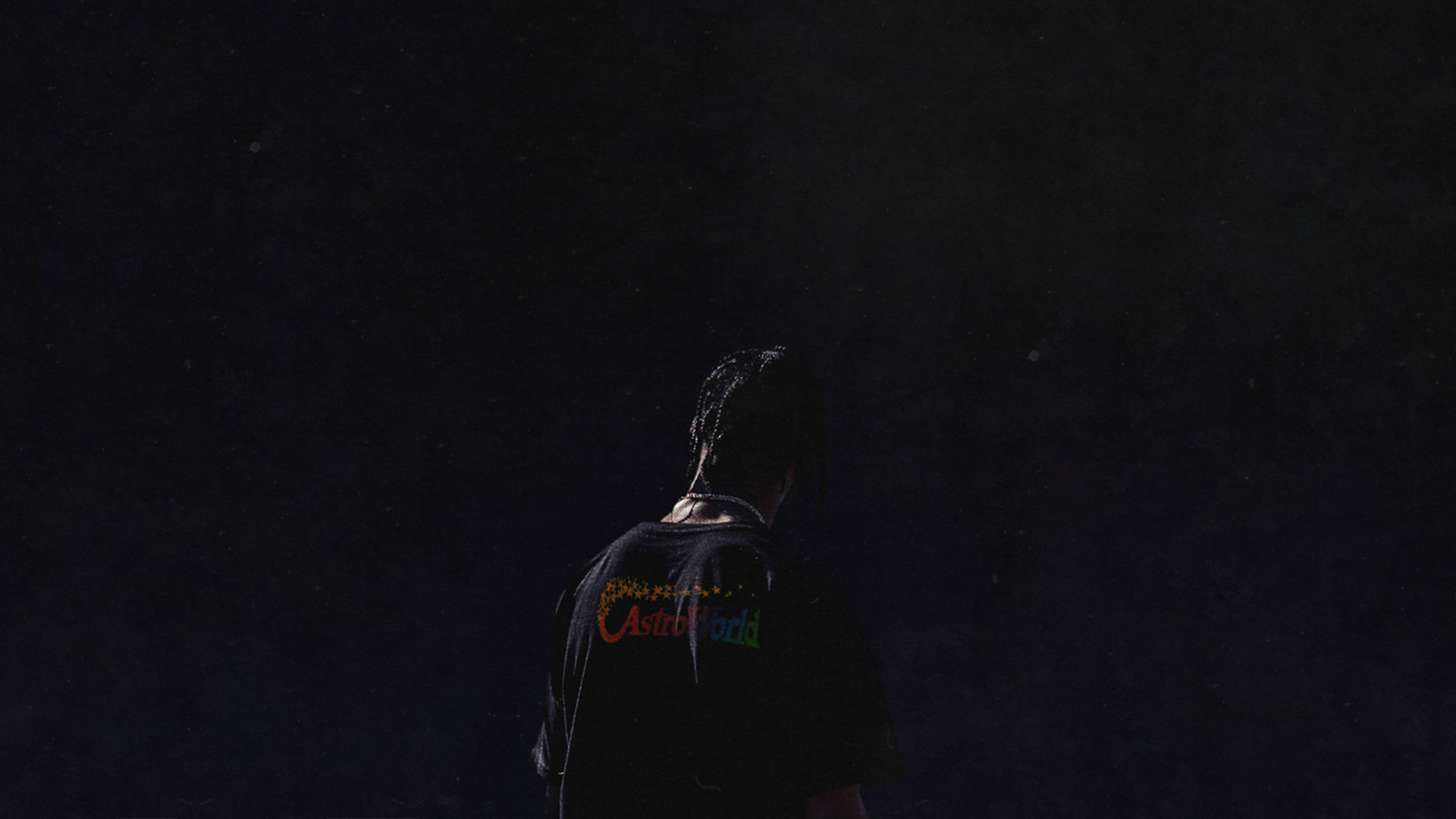 Travis Scott Computer Wallpaper Posted By Zoey Tremblay