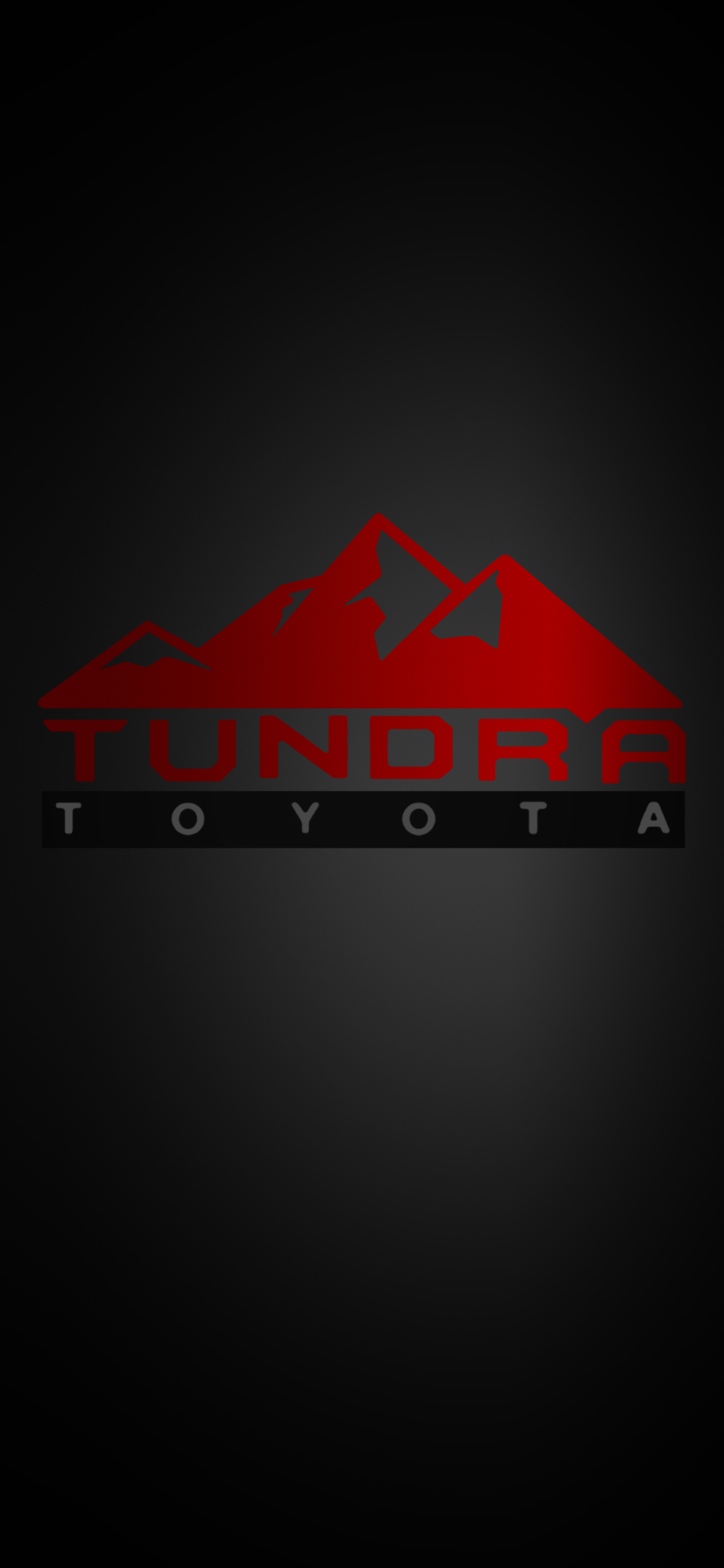 Trd Logo Wallpaper Posted By Ryan Thompson