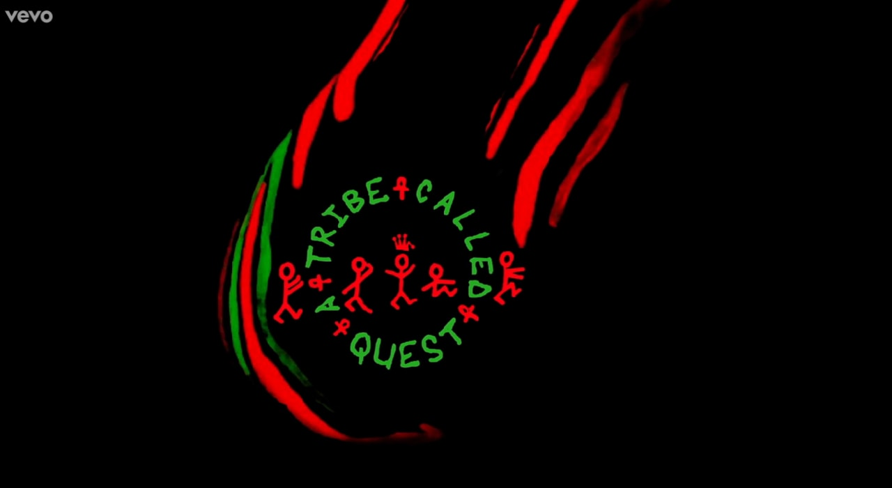 Tribe Called Quest Wallpaper Posted By Samantha Cunningham