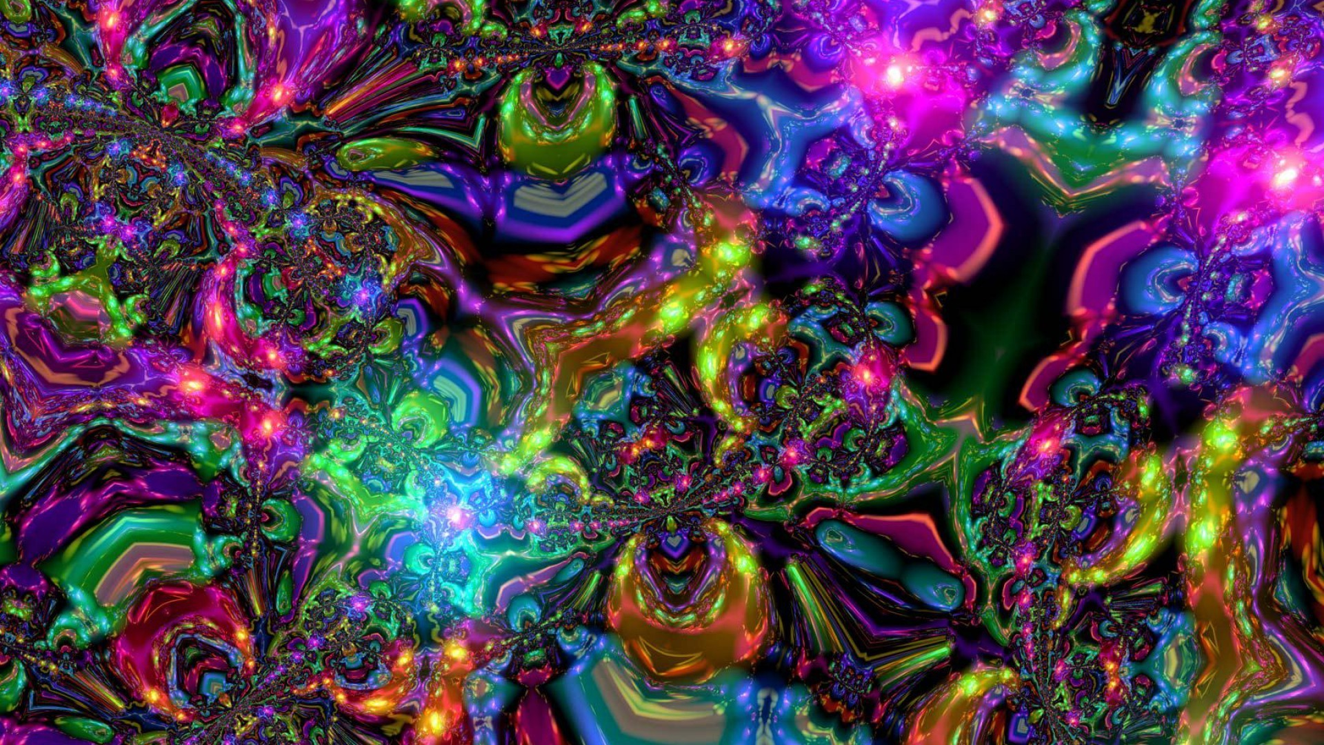 Download hd 1080p Psychedelic and Trippy desktop background ID