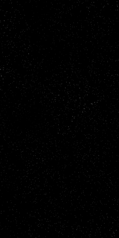 Full Hd Black Wallpaper Iphone X لم يسبق له مثيل الصور Tier3 Xyz