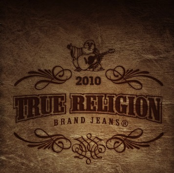 True Religion Iphone Wallpaper Posted By Zoey Cunningham